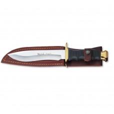 Victorinox MUELA 16CM BOWIE HUNTING KNIFE