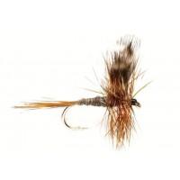 Dry fly - Adams