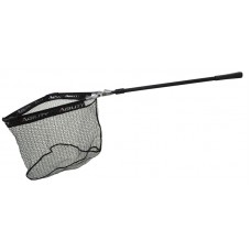Shakespeare Agility Telescopic Landing Net