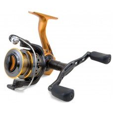 Nomura Aiko Spinning Reel - double handle