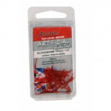Albatros Artificial Bloodworm