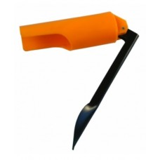 Albatros Foldable rod rest