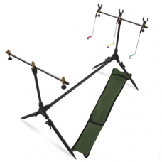 Angling Pursuits rod pod