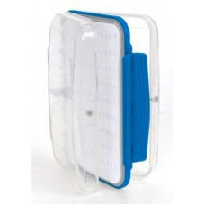 Vision Aqua double side fly box - large