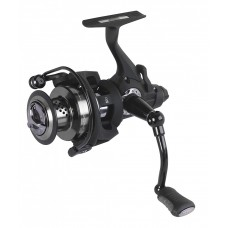 Mitchell Avocast Fs 6000 Freespool Reel