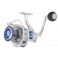Mitchell Avocet Salt 6000FD spinning reel
