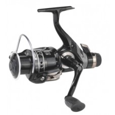 Mitchell Avocet Silver IV 4000RD spinning reel