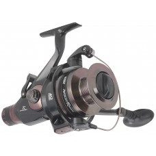 Mitchell Avocet R 6500FS free-spool spinning reel
