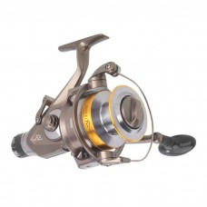 Mitchell Avocet RZ 5500FS freespool spinning reel