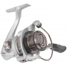 Mitchell Avocet RZ 2000FD spinning reel
