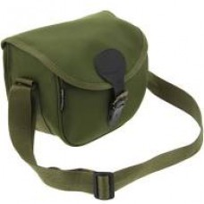NGT Cartridge Bag