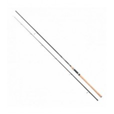 Balzer Diabolo Neo IM7 Shorty spinning rod