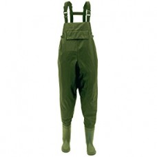 Behr Nylon Chestwaders
