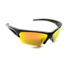 Behr Trendex Sensosol Cape-Tree Glasses