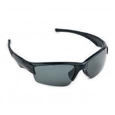 Behr Polarized Fisherman Sunglasses Sensosol Millars
