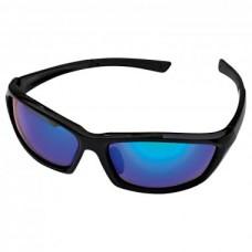 Behr Trendex Sensosol MADEIRA Glasses