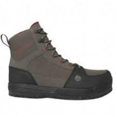 Redington Benchmark Boots - rubber