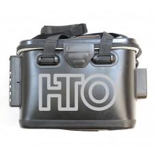H2O Breakwater Bag
