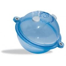Buldo clear bubble float