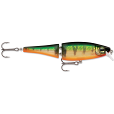 Rapala BX Swimmer 12cm - Perch