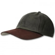 Jack Murphy Caldew Waxed Baseball Hat