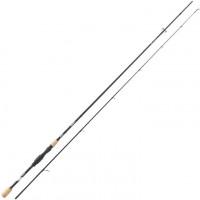 Mitchell EpicR Ultra Light Spinning rod