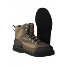 Scierra CC3 felt sole wading boots