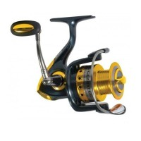Rovex Ceratec CT4 8000 fixed spool reel