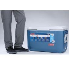 Coleman 70QT Xtreme 66 Litre Cooler - Blue