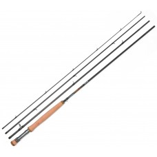 Cortland Competition Mark 1 Nymph Rod