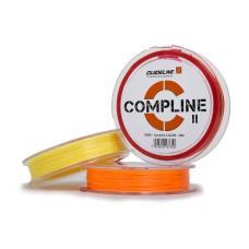 Guideline Compline II - 42lb breaking strain