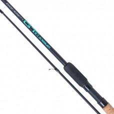 Leeda Concept GT-X 10ft Waggler Rod