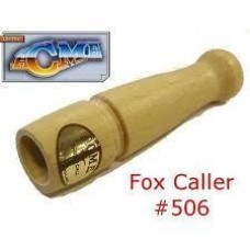 Acme Fox Call
