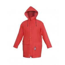 Pros Waterproof jacket