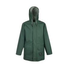 Pros Extreme Raincoat