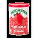 Pescaviva Sweet Corn - Strawberry