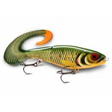 Rapala X-Rap OTUS  - Scaled Roach