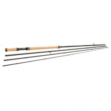 Greys GR60 Double Handed Fly Rod