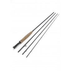 Wychwood Drift Fly Rods