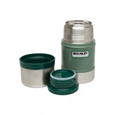 Stanley Classic Food Flask 0.5l