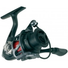 Mitchell Epic 3000FD spinning reel