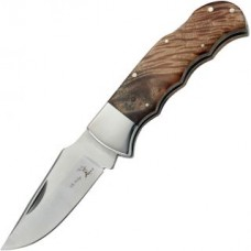 Elk Ridge ER-138 Pocket Knife