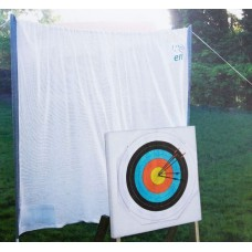 ERA Archery Back Stop Netting