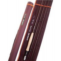 Guideline Exp 5 single handed fly rod