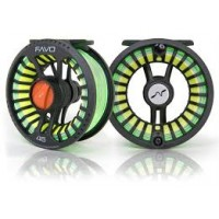 Guideline FAVO Fly Reel #7-9