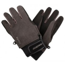 Scierra Sensidry Gloves