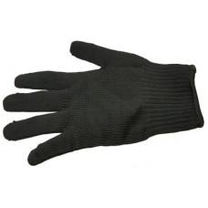 Leeda Fillet Glove