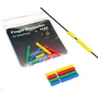 Flex finger guard - 4 pack