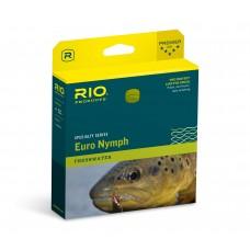 Rio FIPS Euro Nymph Line No. 2-5
