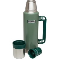 Stanley Classic Flask 1.3L
